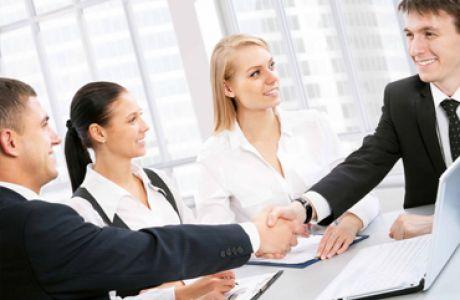 Tư vấn đầu tư ra nước ngoài