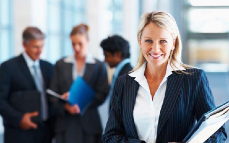 Căn cứ pháp lý về hoàn thuế dự án đầu tư