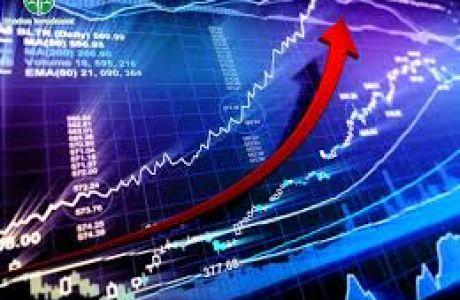 Doanh nghiệp phải có vốn điều lệ đã góp từ 30 tỷ đồng mới được bán cổ phiếu