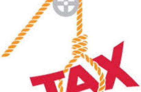 Quyết toán thuế thu nhập doanh nghiệp đối với trường hợp tách doanh nghiệp