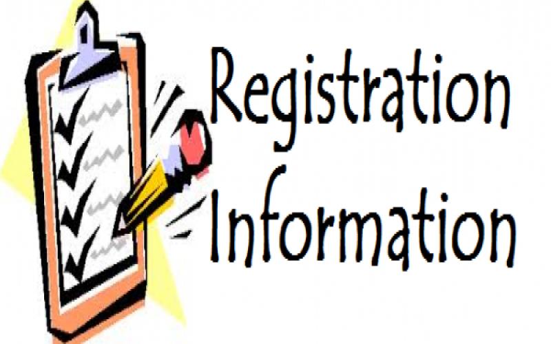 Hướng dẫn cách ký văn bản, báo cáo liên quan hoạt động đầu tư