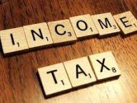 Chính sách thuế đối với chuyển nhượng bất động sản theo NĐ 126