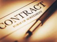 Chi phí liên quan đến lao động nước ngoài chưa được cấp giấy phép lao động