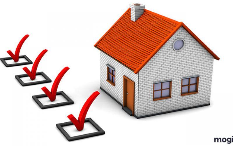 Bàn giao kinh phí bảo trì phần sở hữu chung của nhà chung cư có nhiều chủ sở hữu