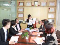 Giải quyết tranh chấp nội bộ doanh nghiệp