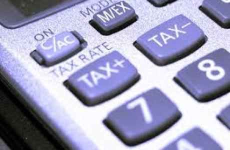 Về chính sách thuế Thu nhập Doanh nghiệp (CIT) từ 2021
