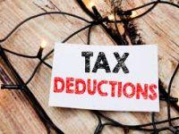 Công văn số: 5533/TCHQ-TXNK về thuế nhập khẩu các dự án điện mặt trời