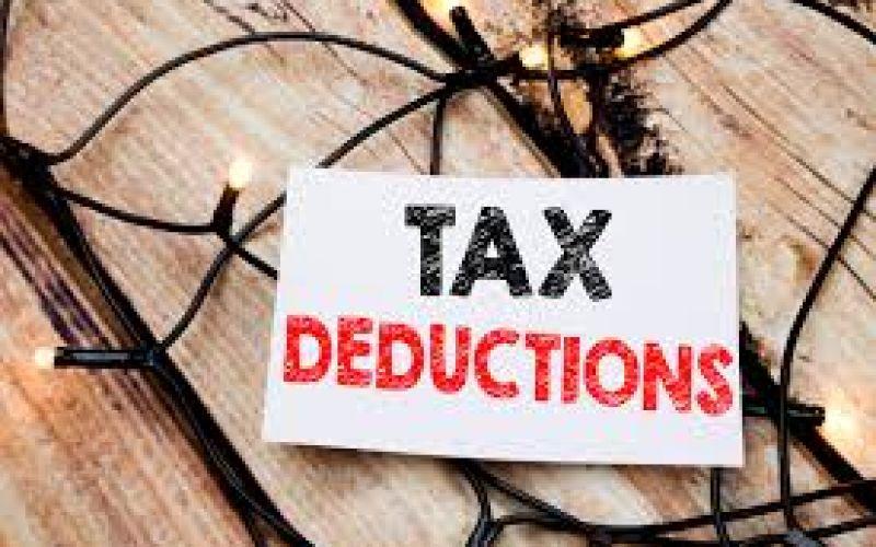 Đã có Nghị định 114/2020/NĐ-CP hướng dẫn giảm 30% thuế TNDN năm 2020