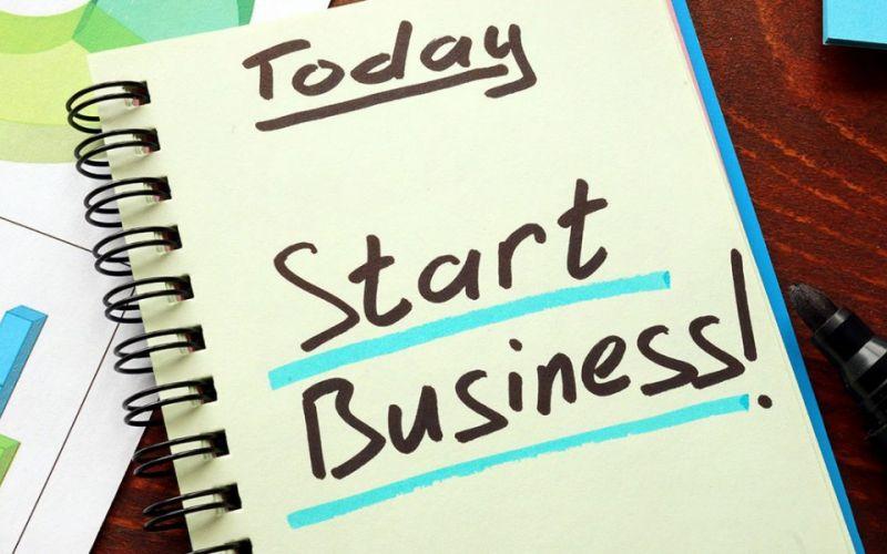 Công văn 3981/BCT-KH năm 2018 hướng dẫn thực hiện hoạt động kinh doanh sau khi chuyển nhượng vốn góp cho nhà đầu tư nước ngoài