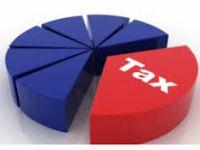 Về khai thuế đối với khoản thu từ cổ tức, lợi nhuận được chia